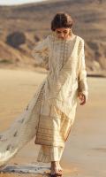 qalamkar-luxury-festive-2020-13