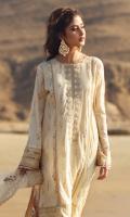 qalamkar-luxury-festive-2020-14