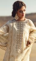 qalamkar-luxury-festive-2020-15