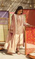 qalamkar-luxury-festive-2020-16