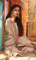 qalamkar-luxury-festive-2020-17
