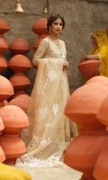 qalamkar-luxury-festive-2020-18