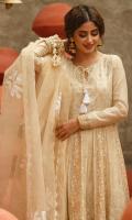 qalamkar-luxury-festive-2020-19