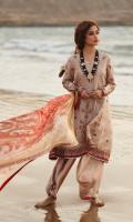 qalamkar-luxury-festive-2020-2