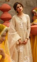 qalamkar-luxury-festive-2020-20