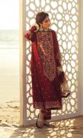 qalamkar-luxury-festive-2020-21