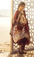 qalamkar-luxury-festive-2020-22