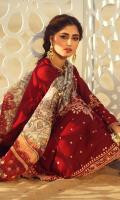 qalamkar-luxury-festive-2020-23