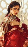 qalamkar-luxury-festive-2020-24