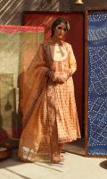 qalamkar-luxury-festive-2020-25