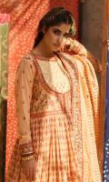 qalamkar-luxury-festive-2020-26
