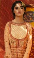 qalamkar-luxury-festive-2020-27