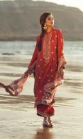 qalamkar-luxury-festive-2020-28