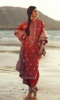 qalamkar-luxury-festive-2020-29