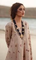 qalamkar-luxury-festive-2020-3