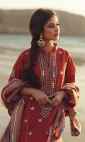 qalamkar-luxury-festive-2020-30