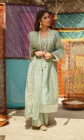qalamkar-luxury-festive-2020-31