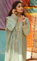 qalamkar-luxury-festive-2020-32