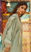 qalamkar-luxury-festive-2020-33