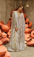 qalamkar-luxury-festive-2020-4