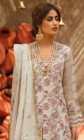 qalamkar-luxury-festive-2020-5