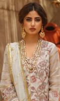 qalamkar-luxury-festive-2020-6