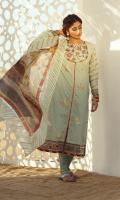 qalamkar-luxury-festive-2020-7