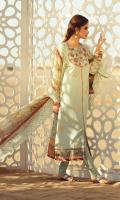qalamkar-luxury-festive-2020-8