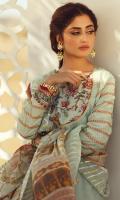 qalamkar-luxury-festive-2020-9