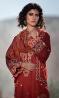 qalamkar-luxury-shawl-2020-10