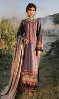 qalamkar-luxury-shawl-2020-11