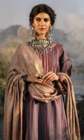 qalamkar-luxury-shawl-2020-12