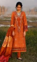 qalamkar-luxury-shawl-2020-13