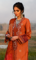 qalamkar-luxury-shawl-2020-14