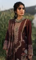 qalamkar-luxury-shawl-2020-2