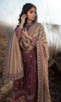 qalamkar-luxury-shawl-2020-20