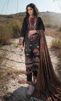 qalamkar-luxury-shawl-2020-21