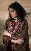 qalamkar-luxury-shawl-2020-22
