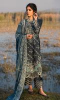 qalamkar-luxury-shawl-2020-23
