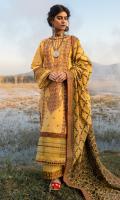 qalamkar-luxury-shawl-2020-3