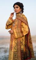 qalamkar-luxury-shawl-2020-4