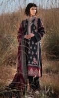 qalamkar-luxury-shawl-2020-5