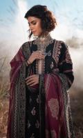 qalamkar-luxury-shawl-2020-6