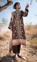 qalamkar-luxury-shawl-2020-7