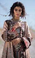 qalamkar-luxury-shawl-2020-8