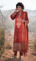 qalamkar-luxury-shawl-2020-9