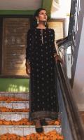 qalamkar-velvet-2019-15