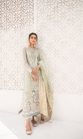 qalamkar-luxury-formals-wedding-2020-11