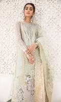 qalamkar-luxury-formals-wedding-2020-12