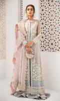 qalamkar-luxury-formals-wedding-2020-14